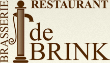 Brasserie Restaurant - Brasserie / Restaurant - Oudemirdum